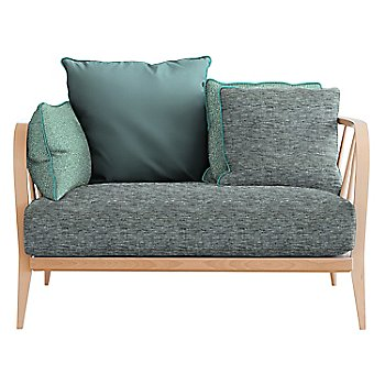 Nest Small Sofa