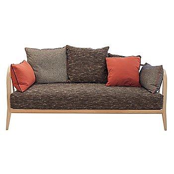 Nest Large Sofa
