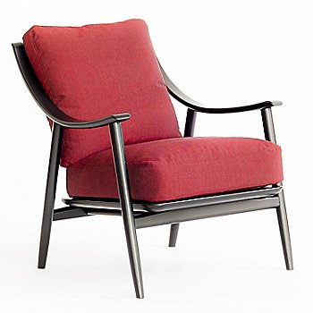 Marino Chair, Colored