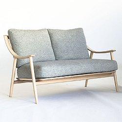 Marino Sofa