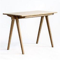 Pero Desk