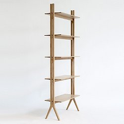 Pero Shelving Unit