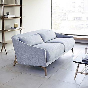 Rho Medium Sofa