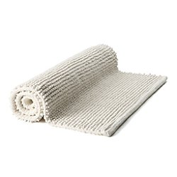Perennial Zero Twist Bath Rug Small