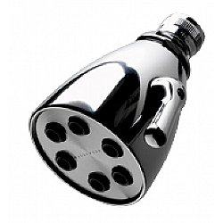 Universal 2.75 Inch Shower Head