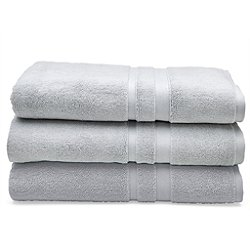 Perennial Cotton Bath Towel