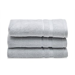 Perennial Cotton Hand Towel