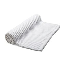 Perennial Zero Twist Bath Rug Large