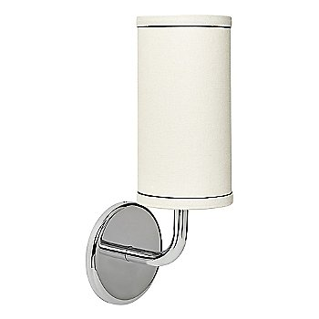 Flyte Wall Sconce