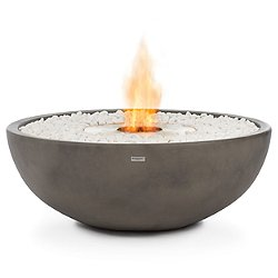 Mix Fire Bowl
