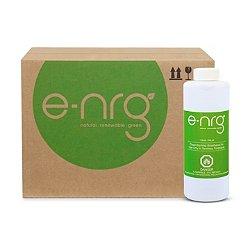 e-NRG Bioethanol Fuel