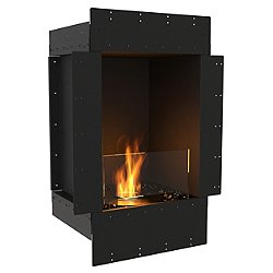 Flex Firebox - Single Sided