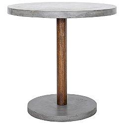 Hagan Outdoor Counter Table