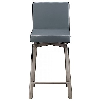 Grey / Counter Height