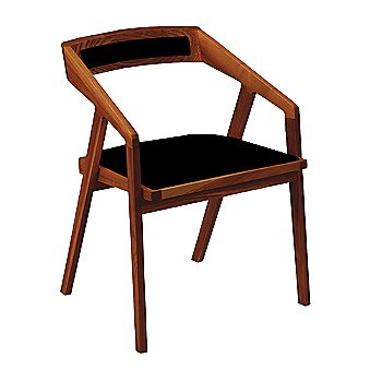 Padma Arm Chair