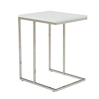 Posta Side Table