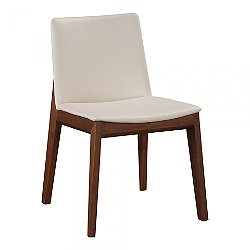 Deco Dining Chair - Set of 2