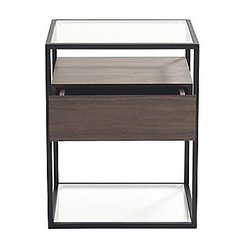 Claro Side Table