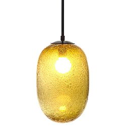 Moon Long Pendant Light