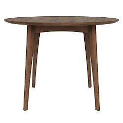 Osso Round Table