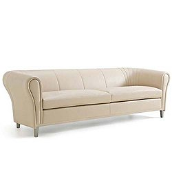 Antoni 3-Seater Sofa