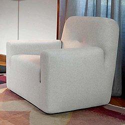 Clubina Armchair