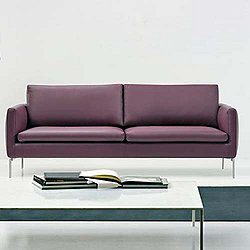 Hopi 3-Seater Sofa