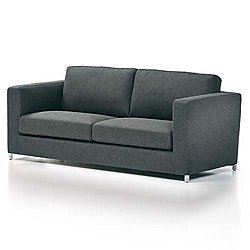 Mini G 2-Seater Sofa