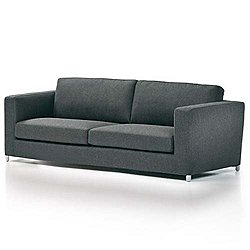 Mini G 3-Seater Sofa