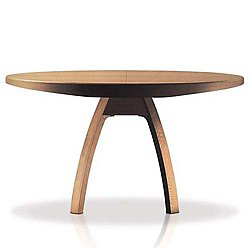 Bramante Dining Extension Table