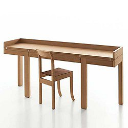 Tom Desk/Console Table