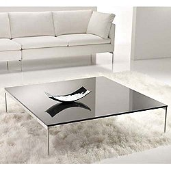 Darwin Coffee Table