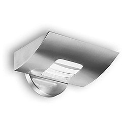 A-1149 Wall Sconce