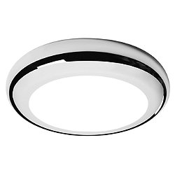 T-3401 Emma Large Ceiling Wall Light