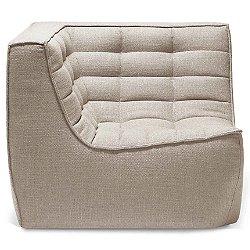 N701 Corner Sofa