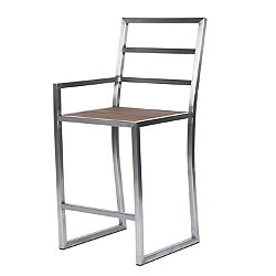 Florence Counter Stool