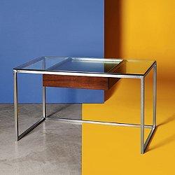 Philippe Desk