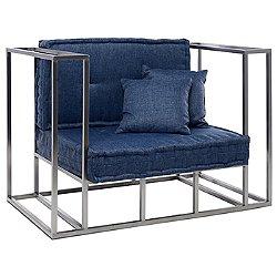 Agnes Sofa Chair