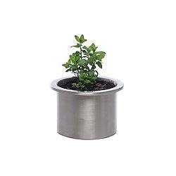 La Brillanne Mini Planter