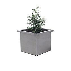 Blefort Mini Planter
