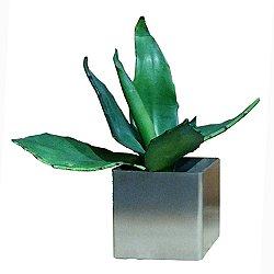 Anne Mini Planter