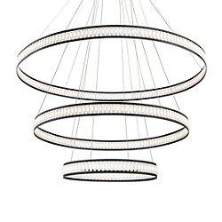 Carpi LED Chandelier