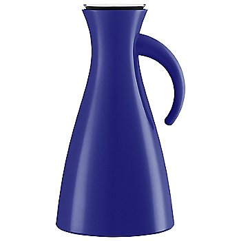 Electric Blue / Tall size