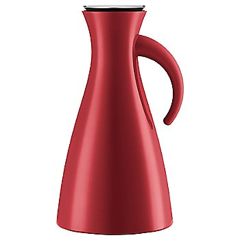 Red / Tall size