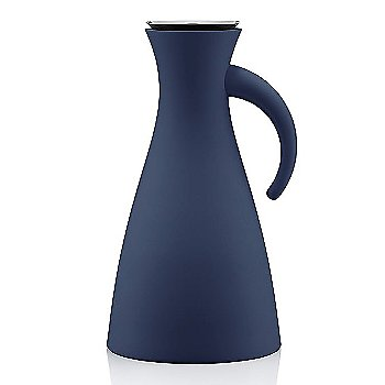 Navy Blue / Tall size