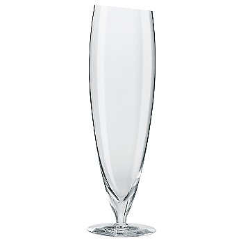 Beer Glass / Large