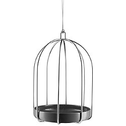 Bird Feeding Cage
