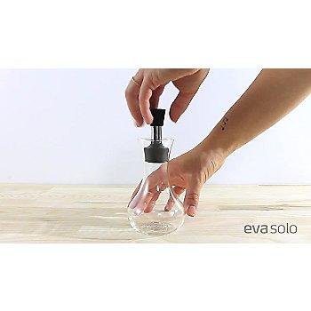 Dressing Shaker, Drip-Free