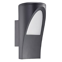 Ulisse Outdoor Wall Light
