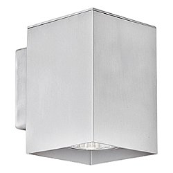 Fortuna Wall Sconce